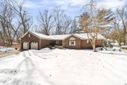 52075 Post Tavern Trail, Granger image