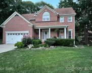 1730 Moreland Wood  Trail, Concord image