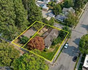 606 N Government Way, Coeur d'Alene image