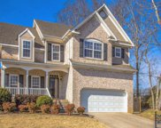 2093 Lequire Lane, Spring Hill image