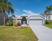 13227 Hastings Ln, Fort Myers image