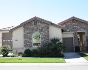82725 Field Lane, Indio image