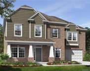 1629  Afton Way Unit #215, Fort Mill image