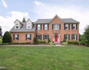 10018 BLUE BANNER DRIVE, Germantown image