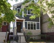 1847 W Berteau Avenue, Chicago image