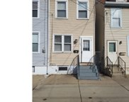 235 Essex Street, Gloucester City image