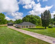 46210 S Highway 936, St Amant image
