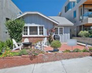 127 16th Street, Manhattan Beach image