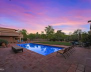 6001 E Donna Circle, Paradise Valley image