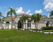 3371 Creekview Dr, Bonita Springs image