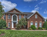 5751  Summerston Place, Charlotte image