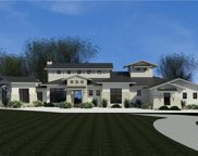 Lot 36 Redemption Ave, Dripping Springs image