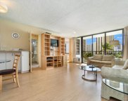 201 Ohua Avenue Unit 714, Honolulu image