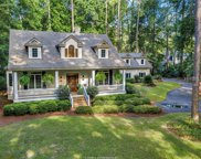 42 Rose Hill Dr, Bluffton image