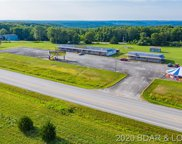 13174 Hwy 54, Macks Creek image