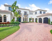 11733 Valeros Court, Palm Beach Gardens image
