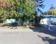 1533 Funston  Drive, Santa Rosa image