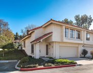 630 Valley Oak Lane, Newbury Park image