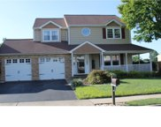410 Welsford Road, Fairless Hills image