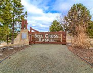 11634 Bell Cross Circle, Parker image