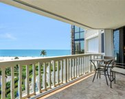 520 Collier Blvd Unit 605, Marco Island image