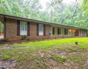 690 DISCOVERY ROAD, Davidsonville image