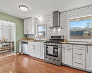 6204 Thomas Avenue S, Richfield image