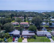 8645 Old Post Road, Port Richey image