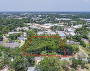 2412 Greenacre Road, Apopka image