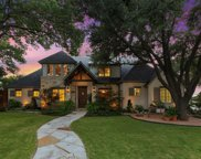 14527 Tanglewood Drive, Farmers Branch image