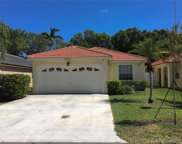 18336 Nw 6th St, Pembroke Pines image
