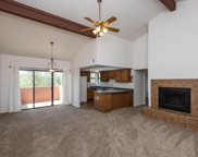 5051 N Sabino Canyon Unit #2219, Tucson image