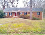 4301 Briarwick Drive, Chesterfield image