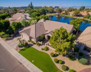 3820 S Waterfront Drive, Chandler image