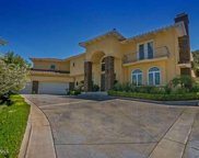 5374 LAKEVIEW CANYON Road, Westlake Village image