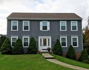 441 Monmouth Dr, Cranberry Twp image