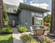 7026 46th Ave SW, Seattle image