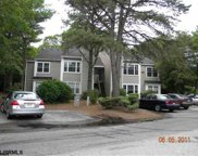 88 Pheasant Meadow Dr Unit #88, Galloway Township image