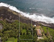 ALAPAI POINT RD, PAHOA image