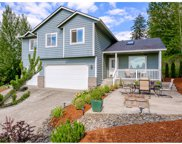 775 QUEENS  AVE, Creswell image