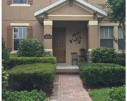 14408 Pleach Street, Winter Garden image