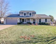 15870 Eagle Point  Court, Chesterfield image