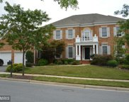 617 OAK KNOLL TERRACE, Rockville image