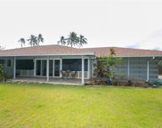572 N Kalaheo Avenue, Kailua image