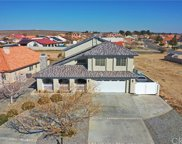14372 Nautical Lane, Helendale image