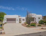 12691 N Rock Creek, Oro Valley image
