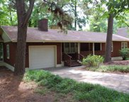 156 S Dogwood Trail, Southern Shores image
