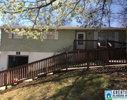 229 Powell Dr, Gardendale image