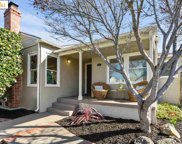 267 Bowling Green St, San Leandro image