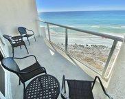 4310 Beachside Two Drive Unit #UNIT 310, Miramar Beach image
